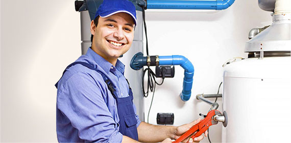 Plumber Wakeley NSW